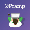 Can you ace a coding interview? Sign up for Pramp and practice your interviewing skills for free